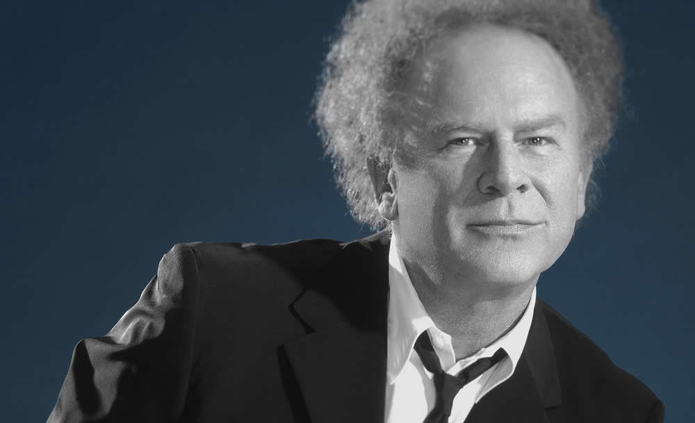 Art Garfunkel - Royal Albert Hall