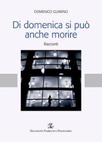 Domenico Guarino