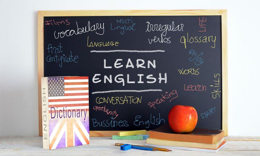 Certificazioni Inglese: IELTS, TOEFL e CAMBRIDGE - QUI LONDRA