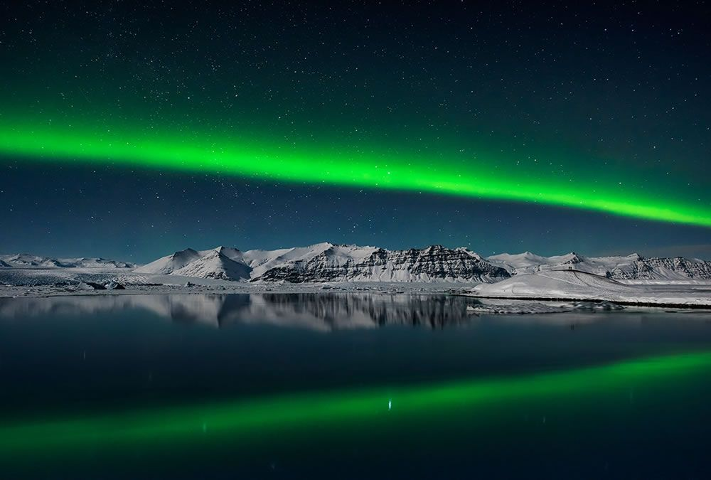Giles Rocholl/Astronomy Photographer of the Year 2016