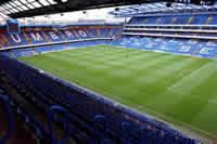 Stadio Stamford Bridge
