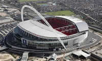 Stadio Wembley