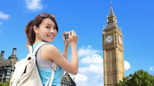 Tour Londra Reale