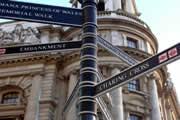 Tour Londra