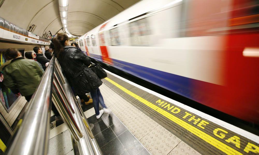 Tariffe trasporti Londra 2020: biglietti metro, Oyster e ...