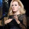 Madame Tussauds - Adele
