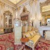 Tour Virtuale Buckingham Palace