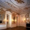 British Galleries © Victoria and Albert Museum, London