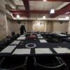 Tour Virtuale Churchill War Room