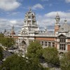 V&A exterior © Victoria and Albert Museum, London