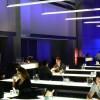 Bar e ristorante sono tra le facilities dello Science Museum