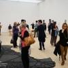 Photo preview New Tate Modern 15/06/2016 © Luca Viola