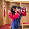 Emirates Stadium: Il tour include la visita allo Stadio e al Museo dell'Arsenal