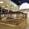Victoria and Albert Museum: Jameel Gallery © Victoria and Albert Museum, London