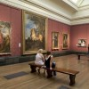 @ National Gallery
