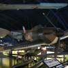 Science Museum, Londra