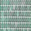 Andy Warhol (1928 – 1987) Green Coca-Cola Bottles 1962 Whitney Museum of American Art, New York; purchase with funds from the Friends of the Whitney Museum of American Art 68.25. © 2020 The Andy Warhol Foundation for the Visual Arts, Inc. / Licensed by DA
