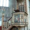 Cattedrale di Canterbury