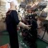 Tour Virtuale HMS Belfast