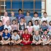 Steve McQueen Year 3 2019 - Little Ealing Primary School © Steve McQueen & Tate