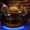 Tour Virtuale Harry Potter