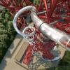 The Slide, ArcelorMittal-Orbit