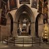 Harry Potter Studios Sets Dumbledores Office