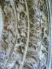 glastonbury-abbey-P1070715