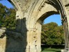 glastonbury-abbey-P1070812
