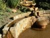 glastonbury-chalice-well-P1070662