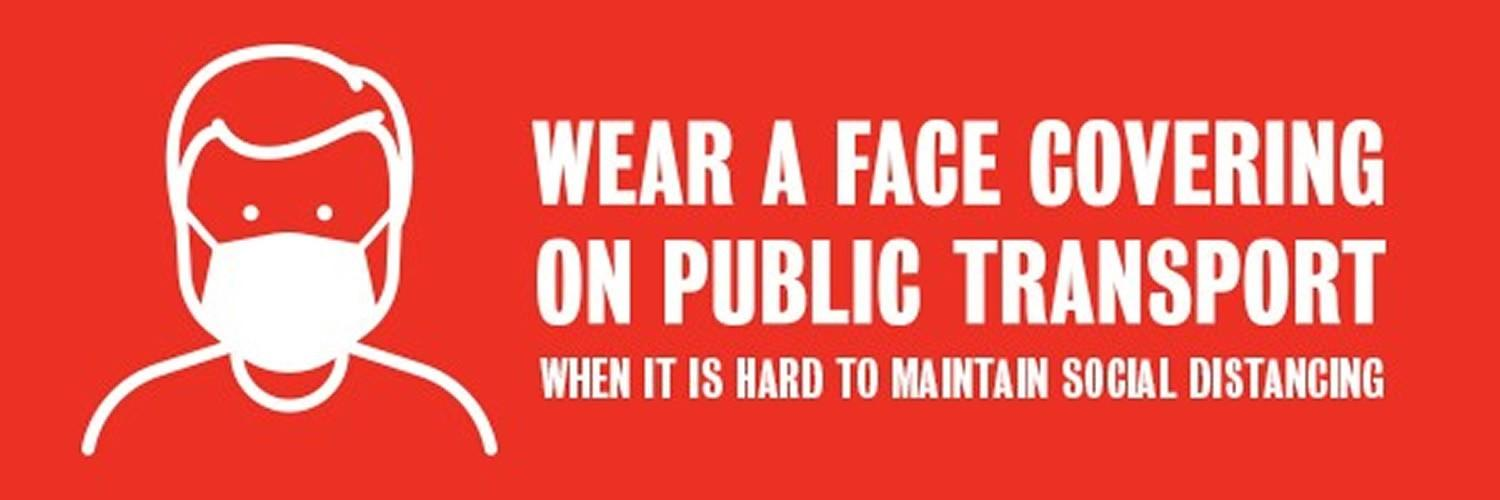tfl-face-covering