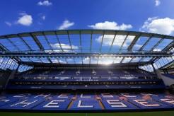 Stamford Bridge Londra