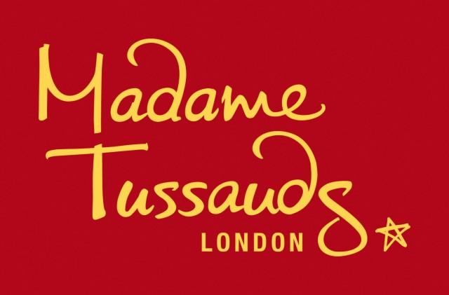 Madame Tussauds, il Museo delle Cere